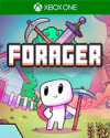 Forager for Xbox One