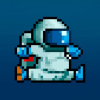 Willy Jetman: Gravity Action for iOS