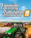 Farming Simulator 19 for Google Stadia
