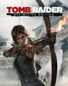 Tomb Raider: Definitive Edition for Google Stadia
