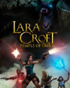 Lara Croft and the Temple of Osiris for Google Stadia