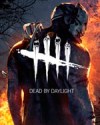 Dead by Daylight for Google Stadia
