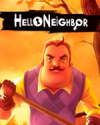 Hello Neighbor for Google Stadia