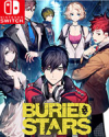 Buried Stars for Nintendo Switch