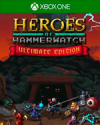 Heroes of Hammerwatch - Ultimate Edition for Xbox One
