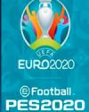 UEFA Euro 2020 for PC