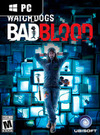 Watch Dogs: Bad Blood for PC