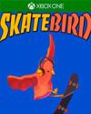 SkateBIRD for Xbox One