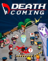 Death Coming for PC