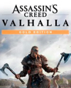 Assassin's Creed Valhalla: Gold Edition for PC