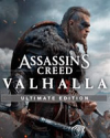 Assassin's Creed Valhalla: Ultimate Edition for PC