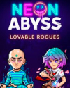 Neon Abyss - Lovable Rogues for PC