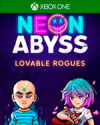 Neon Abyss - Lovable Rogues for Xbox One