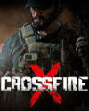 CrossFire X for Xbox Series X