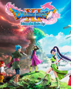 DRAGON QUEST XI S: Echoes of an Elusive Age - Definitive Edition for PC