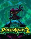 Psychonauts 2 for Xbox Series X