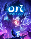 Ori and the Will of the Wisps for Xbox Series X