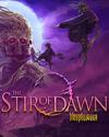 Blasphemous: The Stir of Dawn for PC