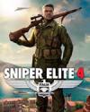 Sniper Elite 4 for Google Stadia