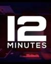 Twelve Minutes for Xbox Series X