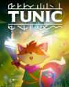 TUNIC for Xbox Series X
