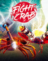 Fight Crab for PC