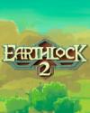EARTHLOCK 2 for PC