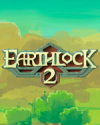 EARTHLOCK 2 for Xbox Series X