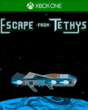 Escape From Tethys for Xbox One
