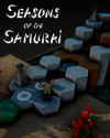Seasons of the Samurai for PC