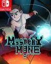 Mystery Mine for Nintendo Switch