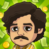 Narcos: Idle Cartel for Android