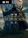 Legend of Grimrock 2 for PC