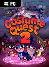 Costume Quest 2 for PC