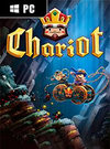 Chariot for PC