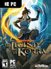 The Legend of Korra for PC