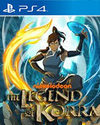 The Legend of Korra for PlayStation 4