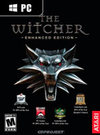 The Witcher: Enhanced Edition for PC