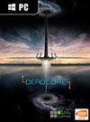 DeadCore for PC
