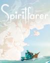 Spiritfarer for Google Stadia