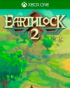 EARTHLOCK 2 for Xbox One