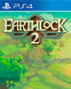 EARTHLOCK 2 for PlayStation 4