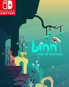 Linn: Path of Orchards for Nintendo Switch