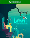 Linn: Path of Orchards for Xbox One