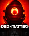 Red Matter for PC