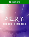 Aery - Broken Memories for Xbox One