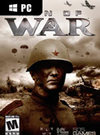 Men of War for PC