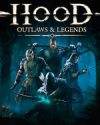 Hood: Outlaws & Legends for PC