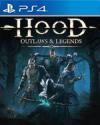 Hood: Outlaws & Legends for PlayStation 4