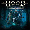 Hood: Outlaws & Legends for Xbox Series X